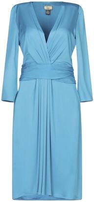 Issa Knee-length dresses - Item 34780907SU