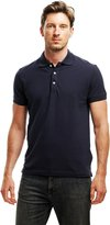Regatta Classic 65/35 Mens Polo Shirt - 9 Colours / Size XS - 4XL - 3XL