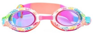Bling 20 Kid's Faux Candy Swim Goggles