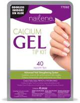 Nailene Calcium Gel Kit