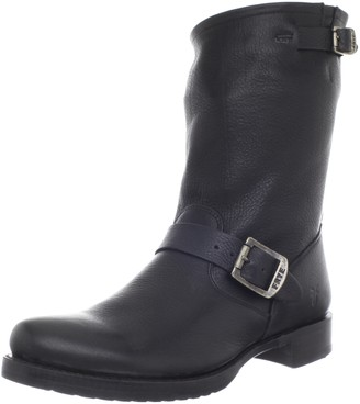 Frye Women's Veronica Short Boot