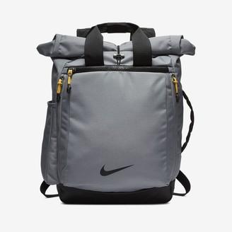 Nike Golf Backpack Sport