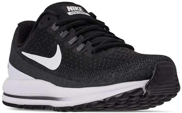 92e351b9acae Nike Running Shoes For - ShopStyle