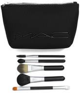M·A·C MAC 'Look in a Box - Basic' Brush Kit