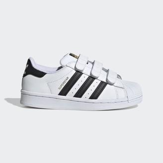 Adidas Superstar 2.5   Shop the world's