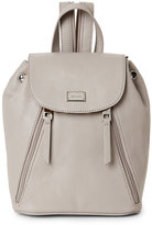 Nine West Dove Ermina Backpack