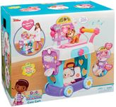 Disney Toy Hospital Care Cart