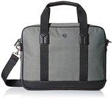 Ben Sherman Men's Commuter Bag