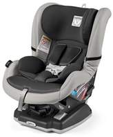 Peg Perego Primo Viaggio SIP Convertible Car Seat in Ice