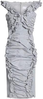 Alice McCall Knee-length dresses