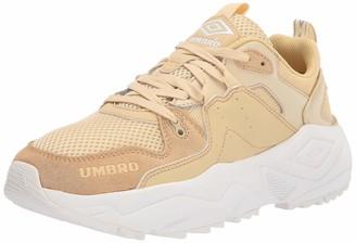 Umbro Womens Runner Sneaker
