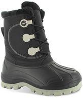 Hi-Tec Cornice Women's Waterproof Winter Boots