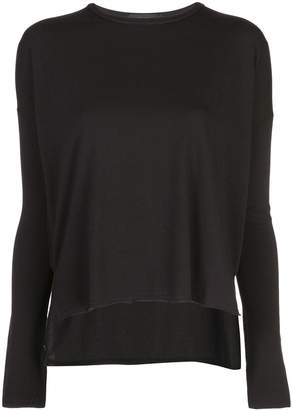 ALALA Breakers long sleeve top
