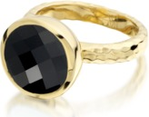 Monica Vinader Medina Facet Ring