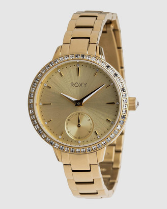 Roxy Bilinga Analogue Watch