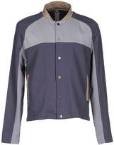 Swiss-Chriss Sweatshirts