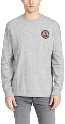 Polo Ralph Lauren Terrain T-Shirt