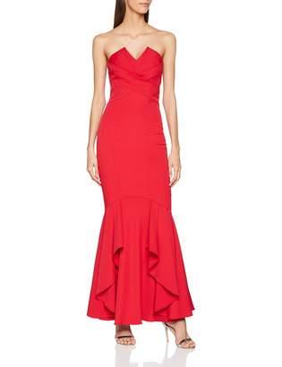 Coast Women's Kourtney Party Dress