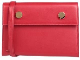rsvp Handbag