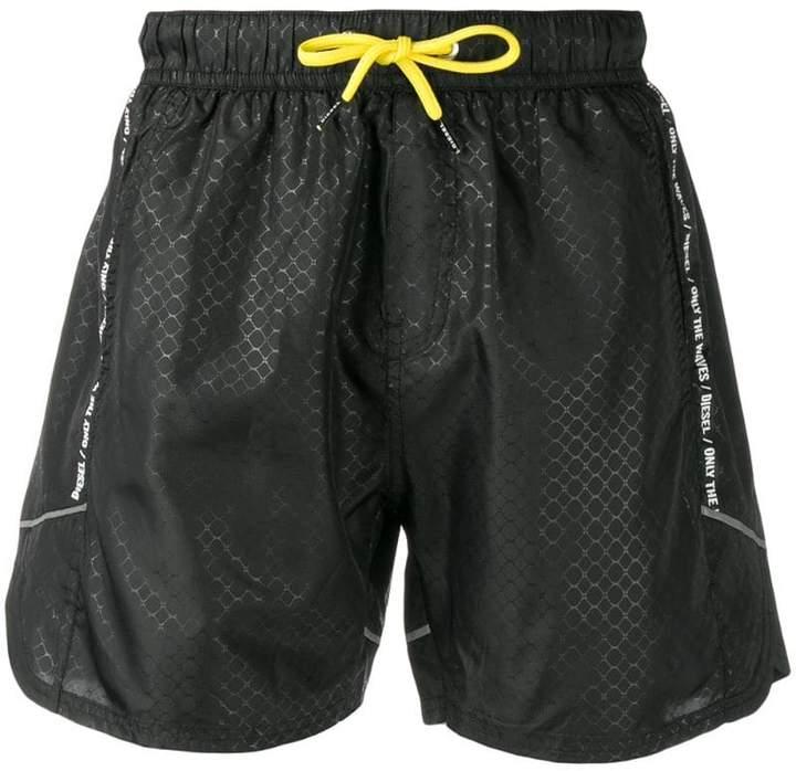 5cc7ce339c Mens Wave Bathing Suit - ShopStyle
