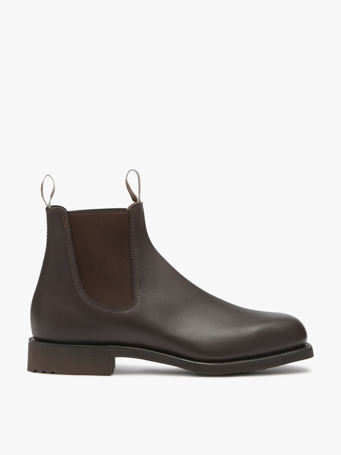 Thumbnail for your product : R.M. Williams Gardener Boot