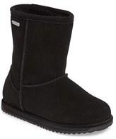 Emu Brumby Waterproof Boot (Toddler, Little Kid & Big Kid)