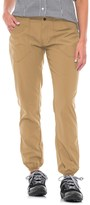 Mountain Hardwear Ramesa Scout Pants - UPF 50 (For Women)