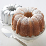 Nordicware 15-Cup Bundt Pan