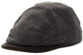 Amicale Wool Blend Ivy Cap