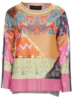 Custo Barcelona Sweater
