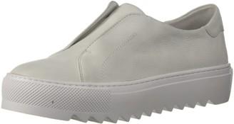 J/Slides Women's Spazo Sneaker