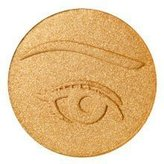 e.l.f. Cosmetics Custom Eyeshadow - Golden Glow