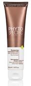 Phytospecific Rich Hydration Shampoo 150ml