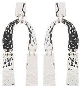 Proenza Schouler Clip-on earrings