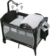 Graco Pack 'n Play Portable Napper & Changer - Studio