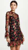 Saylor Allyson Dress