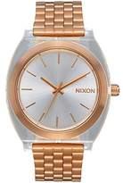 Nixon Unisex Watch A327-2628-00