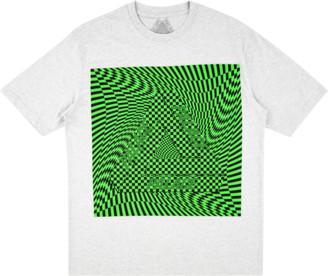 Palace Mash Eye T-Shirt