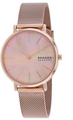Skagen Women's Signature Watch