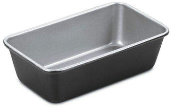 Cuisinart 9 Inch Loaf Pan
