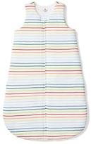Favorite stripe sleep bag