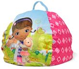 Disney Disney's Doc McStuffins Mini Bean Bag Chair