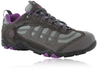 Hi-Tec Women's Penrith WP Low Rise Hiking Boots