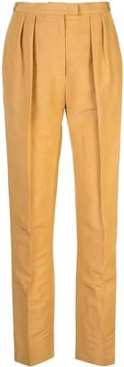 Rachel Comey New Joust trousers