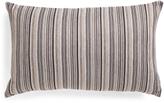 16x26 Textured Stripe Pillow