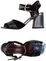 Marc by Marc Jacobs Sandals - Item 11156354