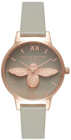 Olivia Burton 3d Bee Watch