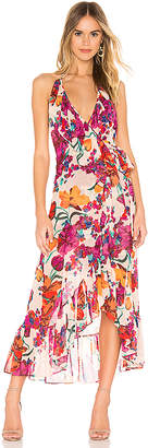 MISA Los Angeles Los Angeles Melany Dress