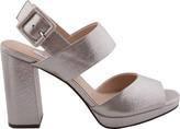 Nina Women's Athena Sandal