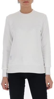 Thom Browne Crewneck Sweatshirt